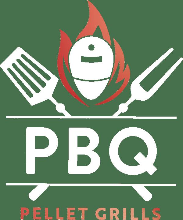 PBQ PELLET GRILLS